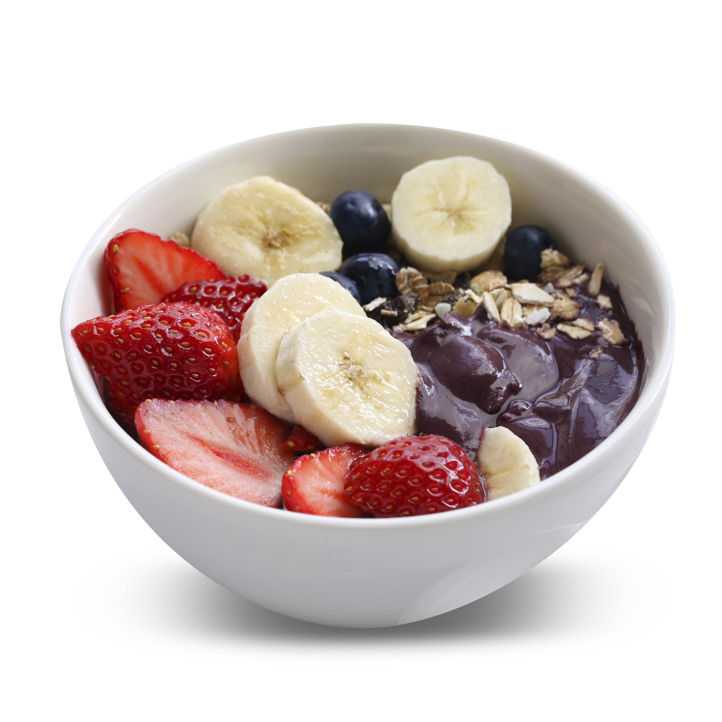 Watch Granola Nutrition Facts and Health Benefits video