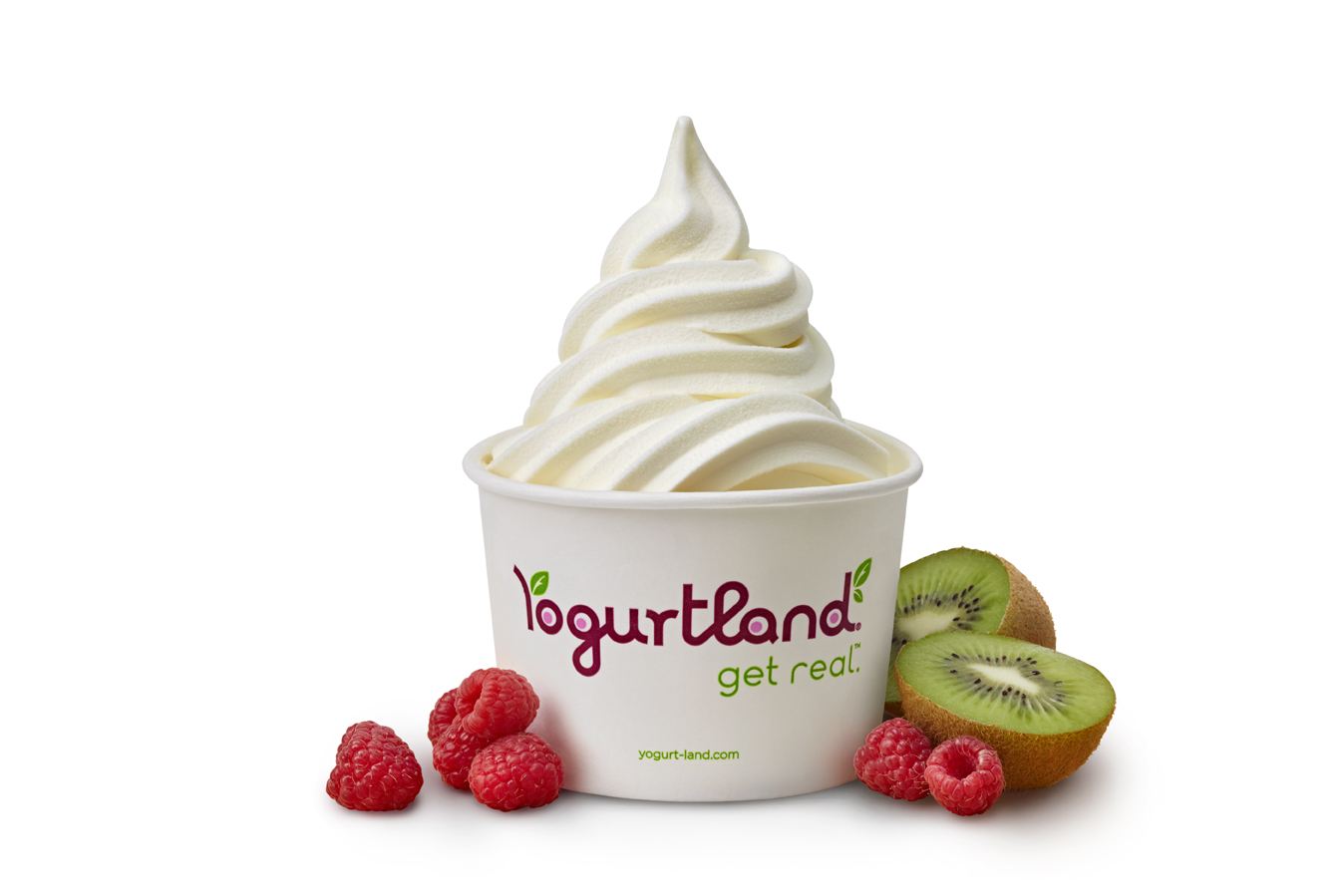 yogurtland blogs what 39 s your flavor. Black Bedroom Furniture Sets. Home Design Ideas