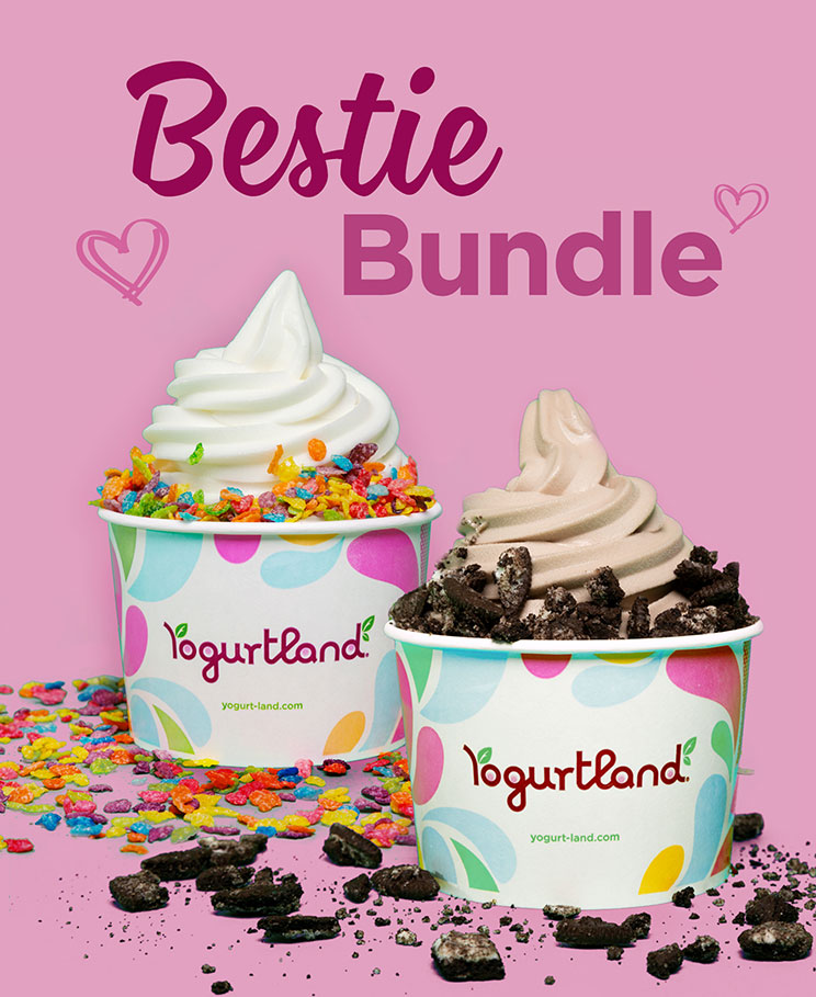 Bestie Bundle