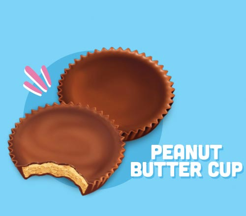 ... peanut butter fro sting and jelly peanut butter cup protein fro yo